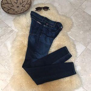 Hudson Jeans Jeans - NWOT Hudson Krista Super skinny jeans
